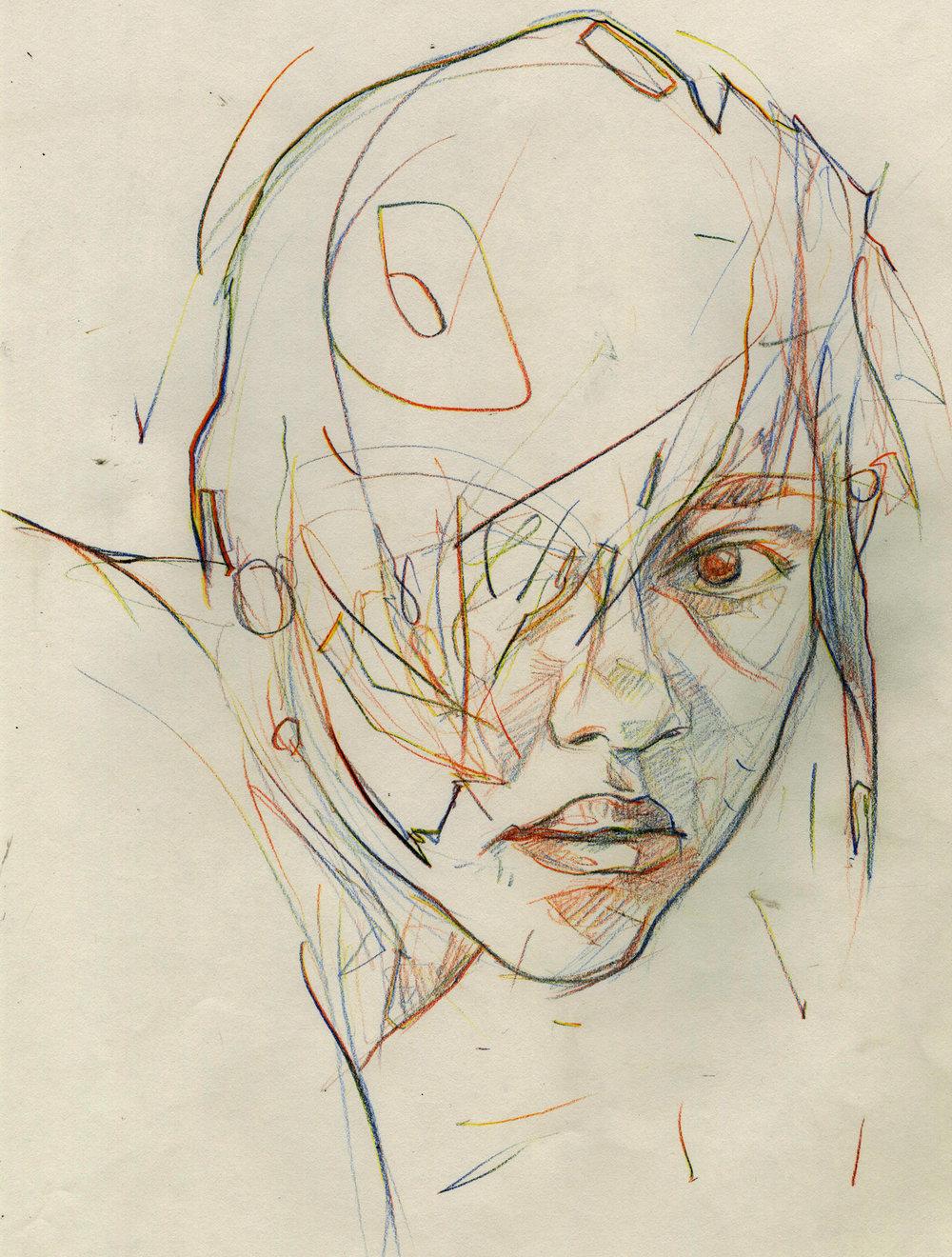 sketchbook.portrait3.be.jpg