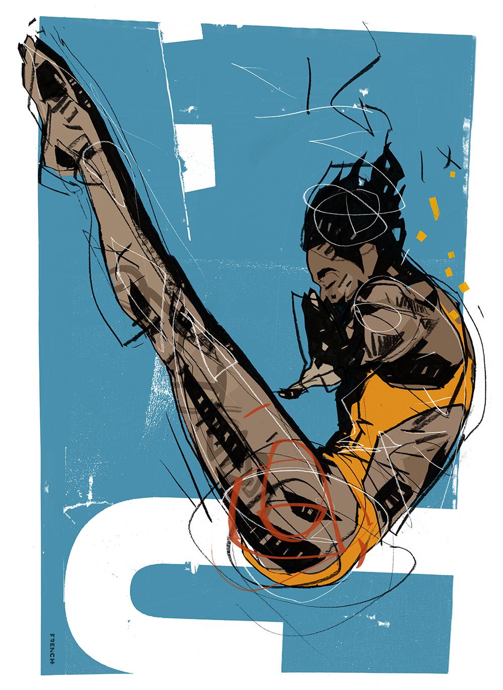 diver2.work.jpg