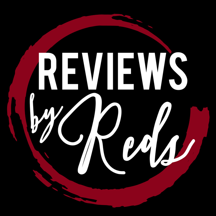Reviews by Reds