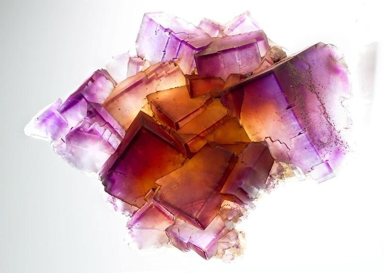 Reik Crystal Healing
