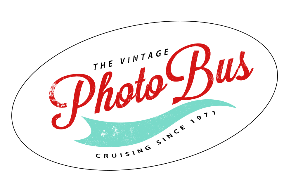 The Vintage PhotoBus