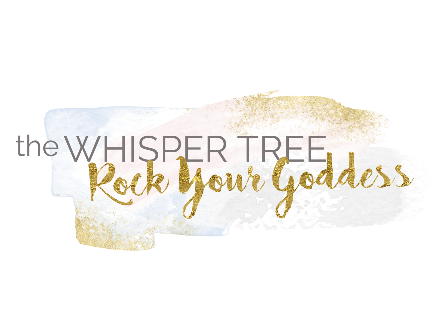 The whisper Tree