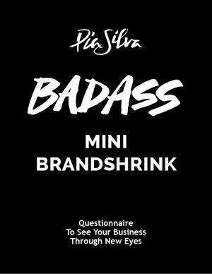 minishrink