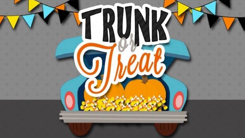 trunk_or_treat-1506359717-4769.jpg