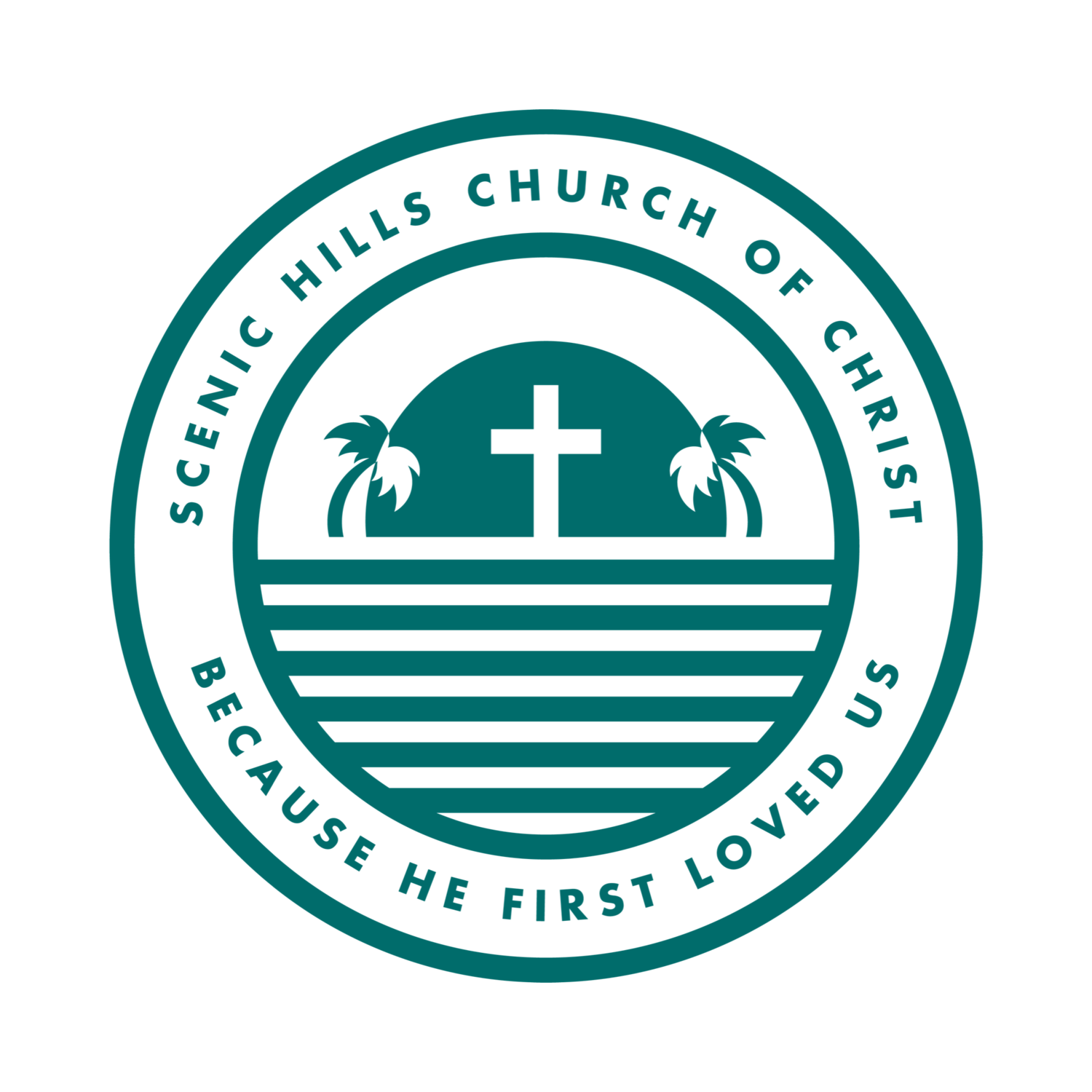 Scenic Hills Church of Christ