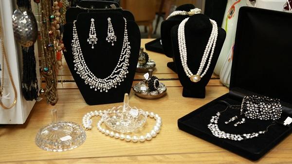 jewelry - ss.jpg