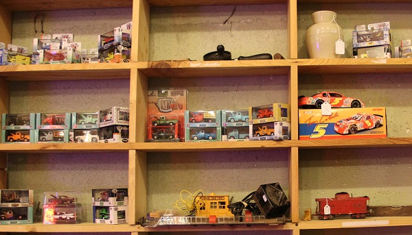 Collectible Toys from the Man Cave - ss.jpg