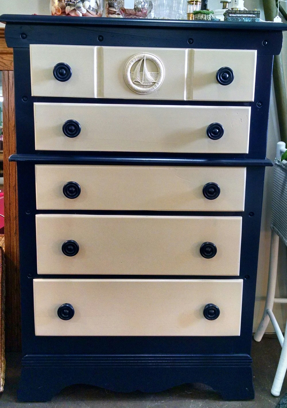 Nautical dresser.JPG