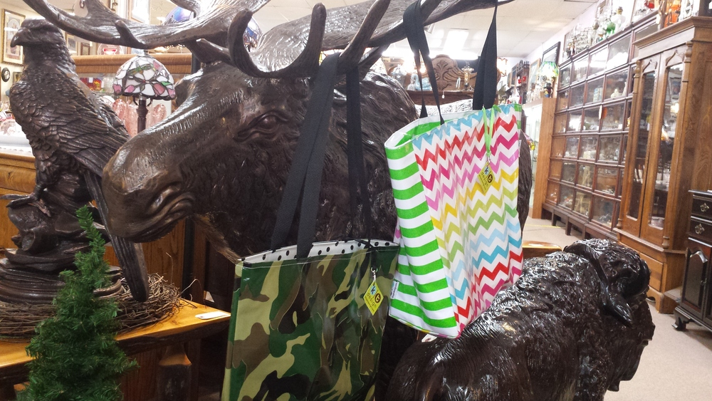 WAC Moose.jpg