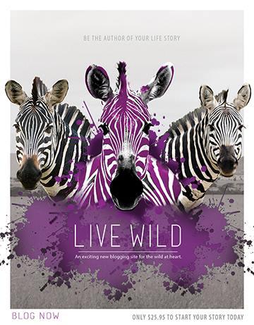 Live Wild.jpg