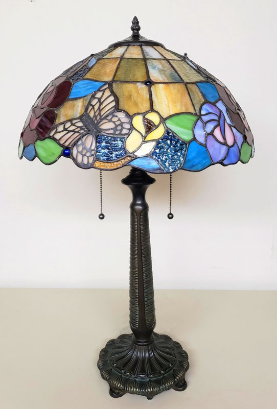 Lamp-1-800.jpg
