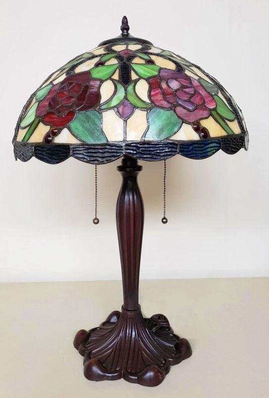 Lamp-3-800.jpg