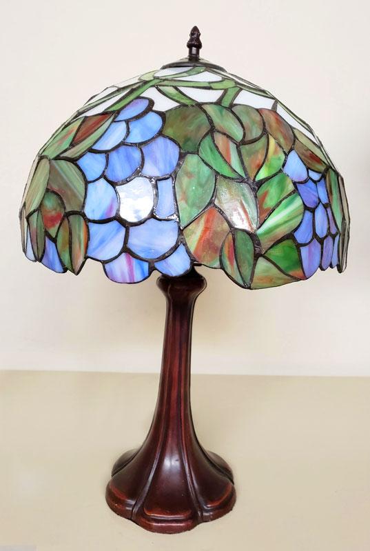 Lamp-5-800.jpg