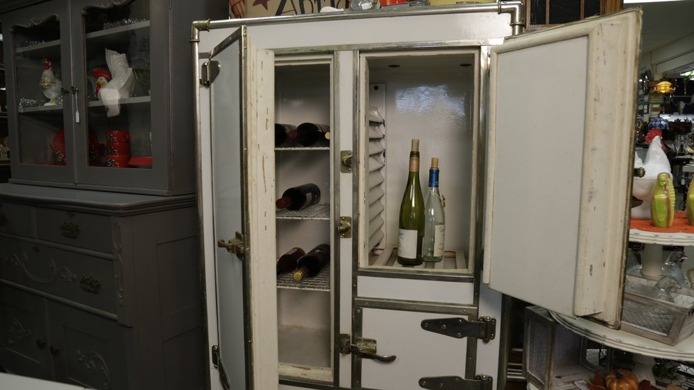 wine rack  liquor storage cabinet
