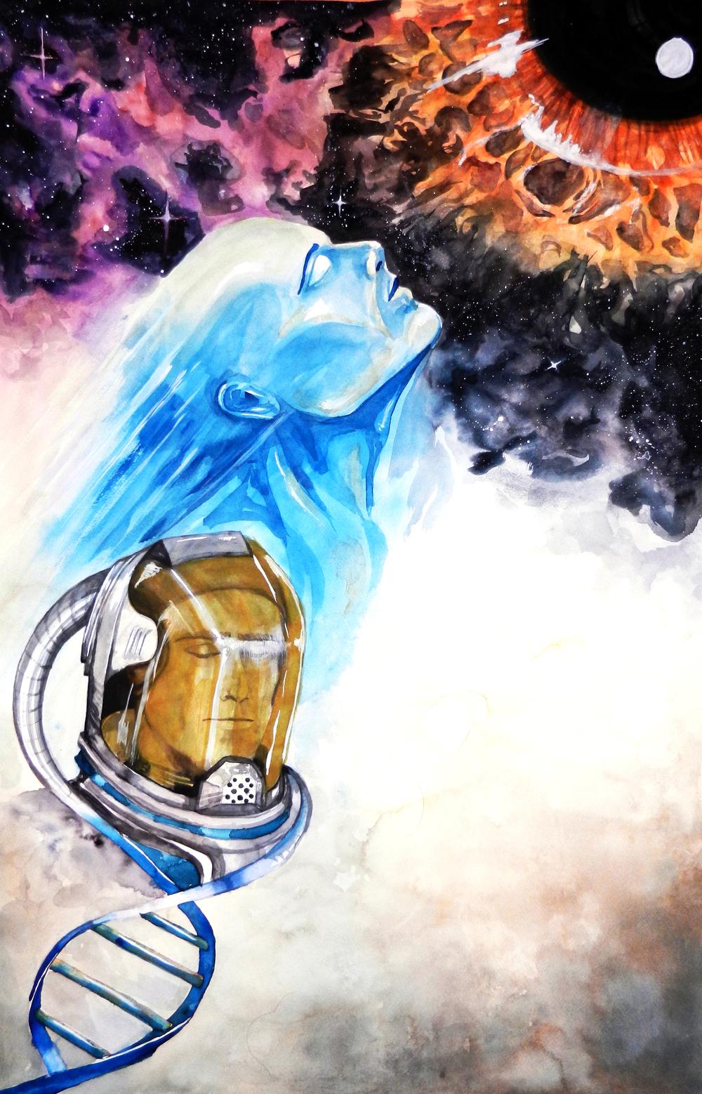 Astral Body.jpg