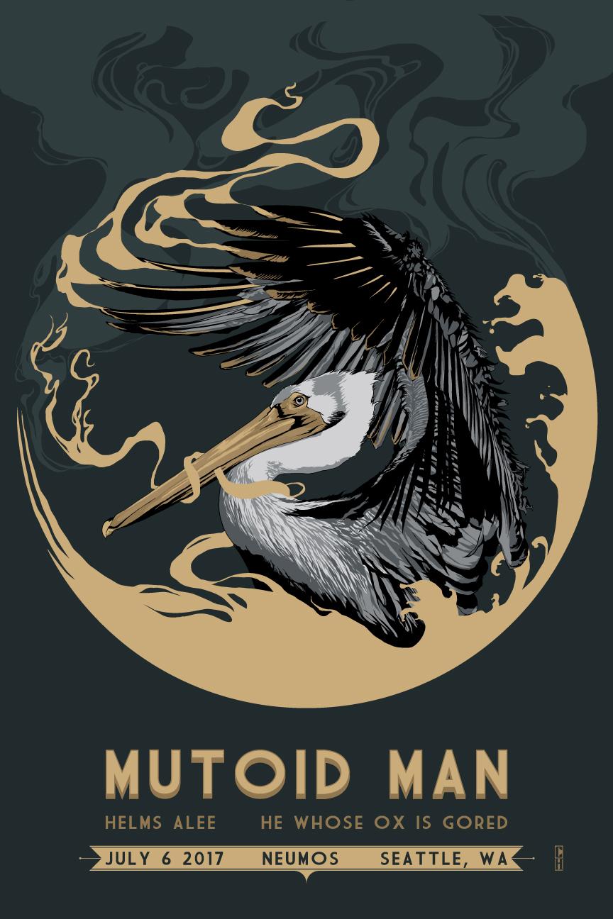 HelmsAlee-Mutoid-Man-He-Whose-Ox.jpg