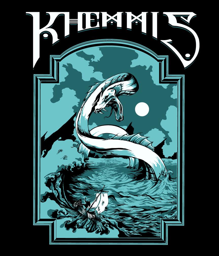 Khemmis-Serpent.jpg