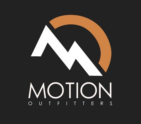 Motion Outfitters