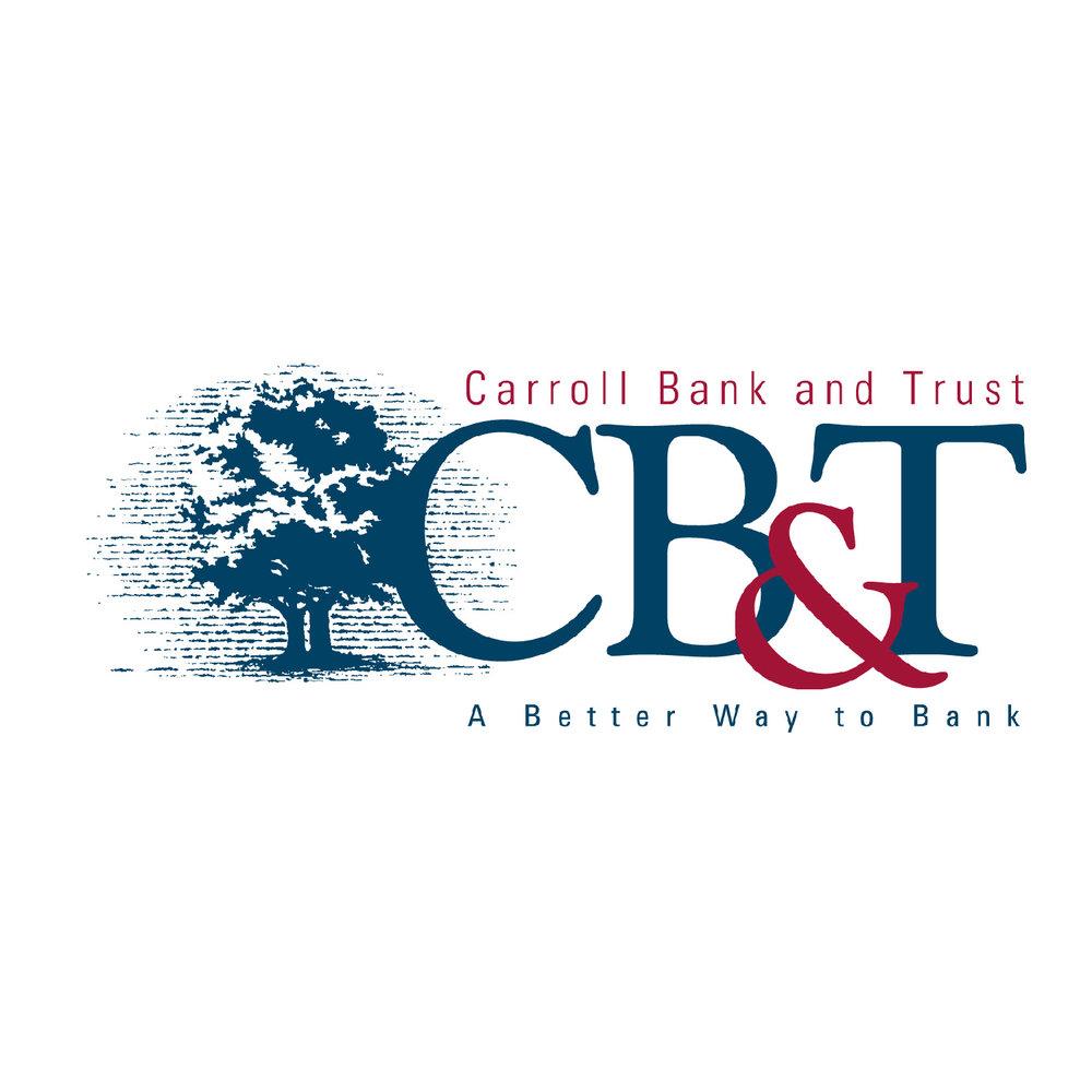 carroll bank & trust.jpg