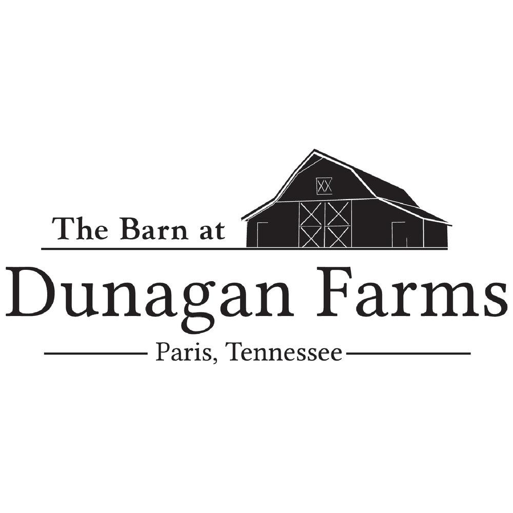 Dunagan Farms.jpg