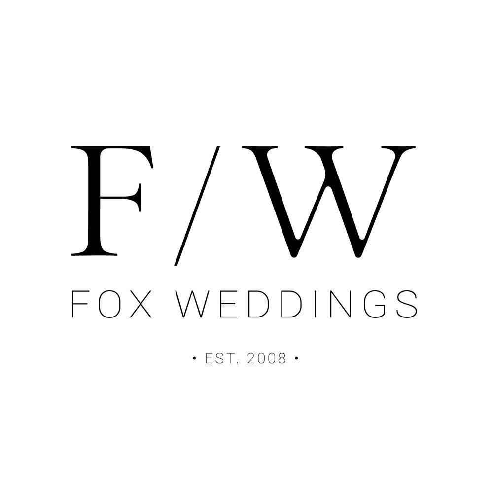 fox weddings.jpg