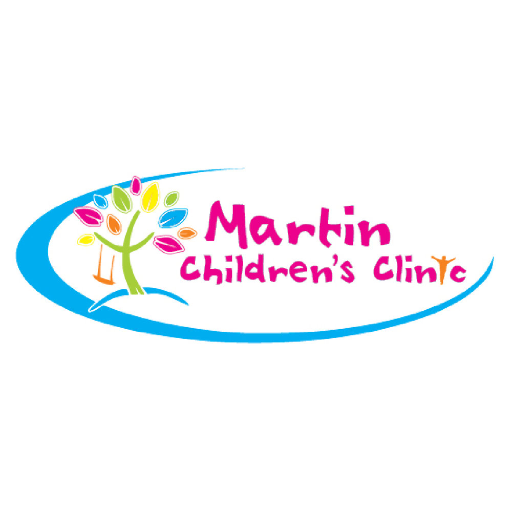 Martin Children Clinic.jpg
