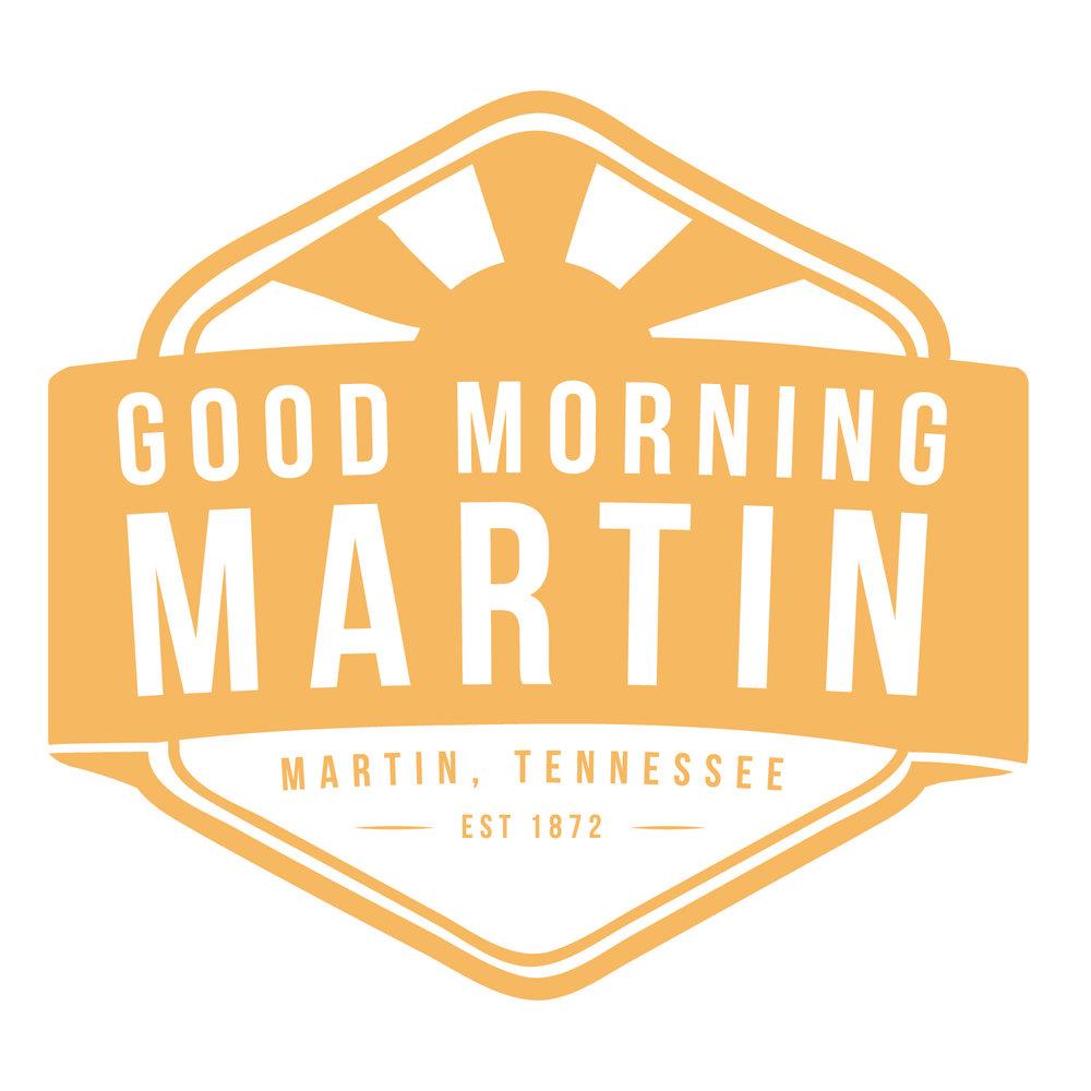GMM Full Logo.jpg