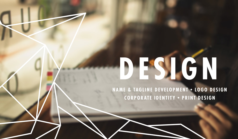 Martin Coffeehouse Design2.jpg
