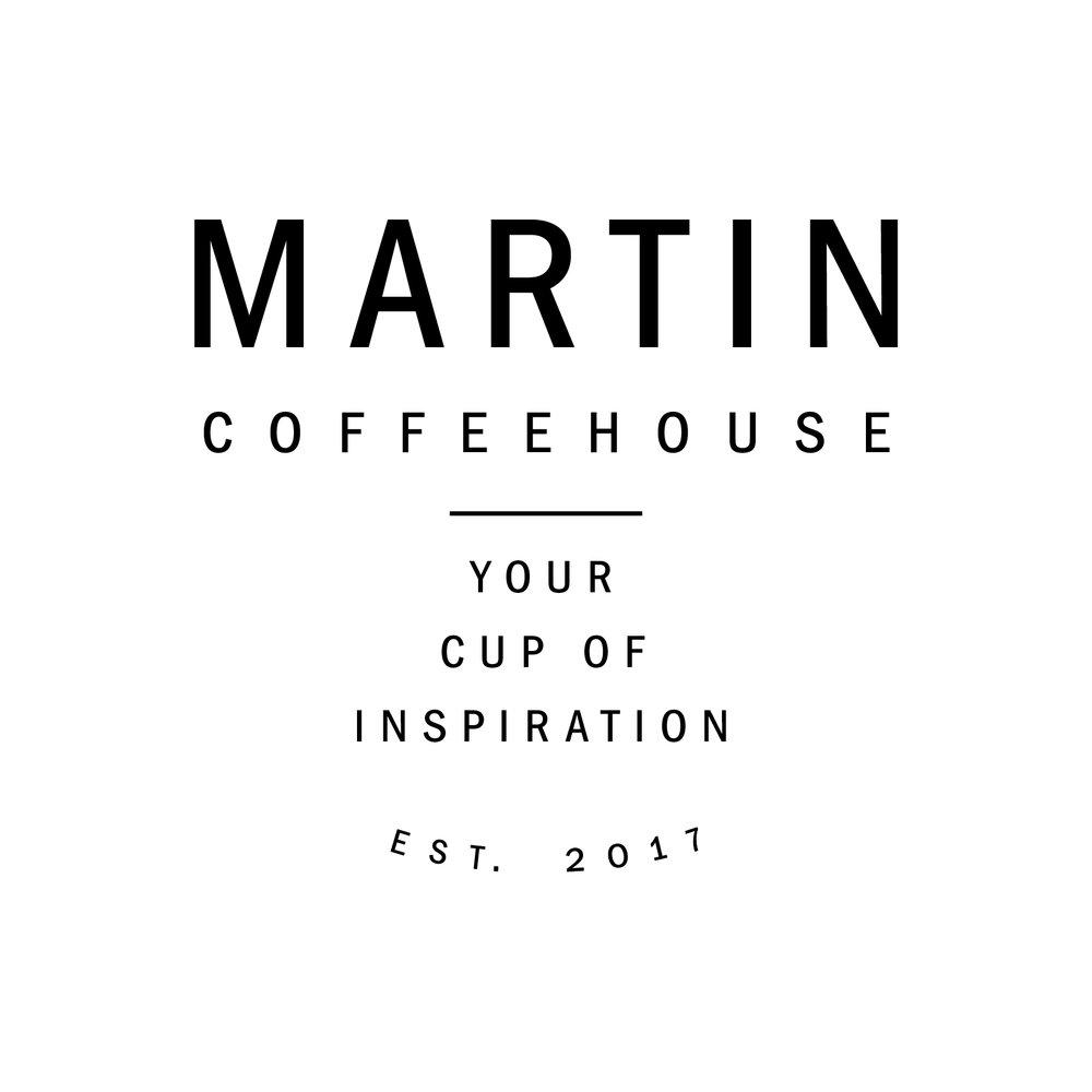 Martin coffeehouse.jpg