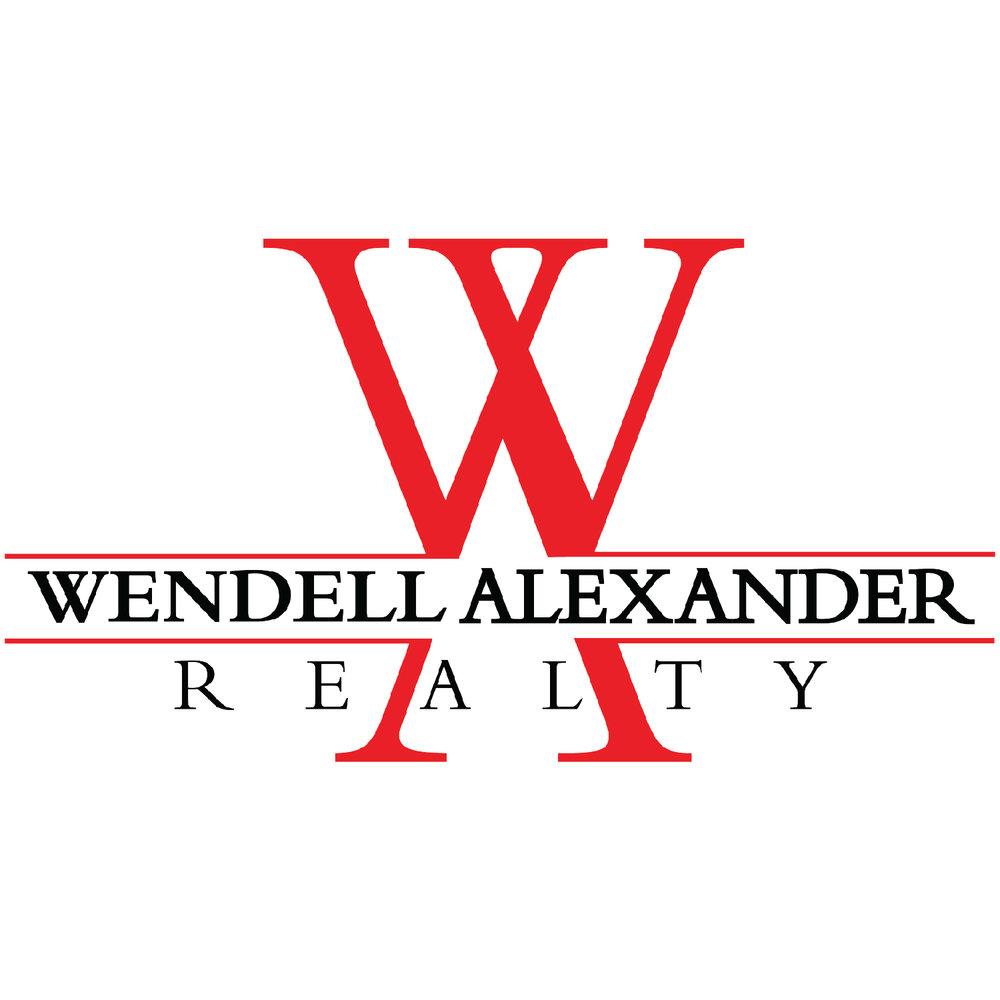 Wendell Alexander.jpg