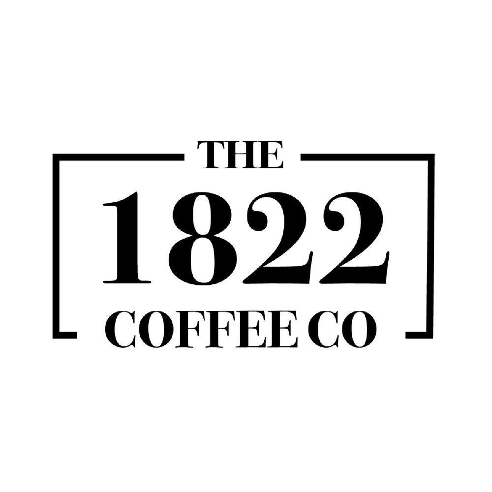 The 1822.jpg
