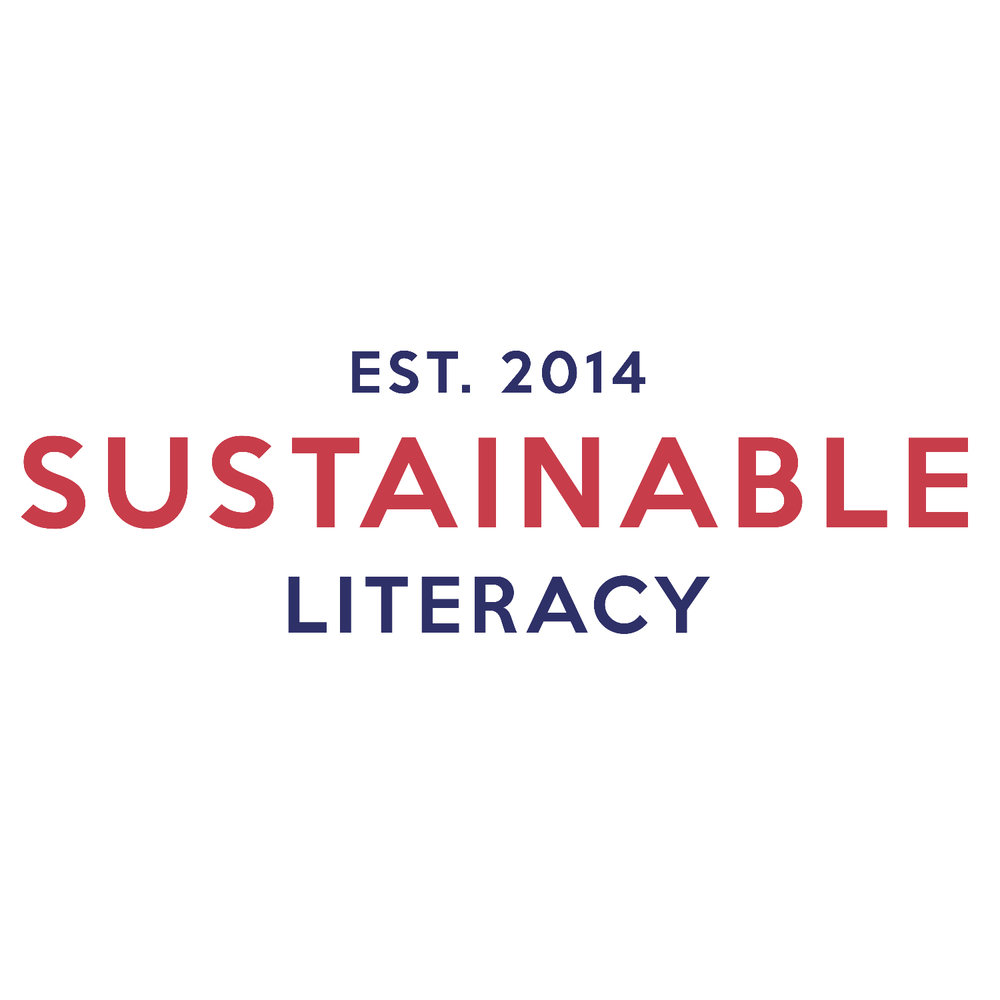 Sustainable literacy.jpg