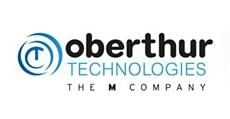 oberthur-technologies-M-company.jpg