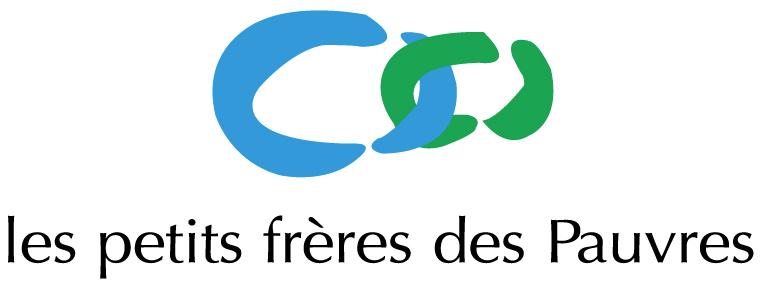 Logo_PFDP-51cd1b02bb4a9cfc39e09d81f88cd444.jpg