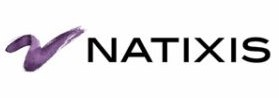 natixis_logo_8499-300x158.jpg