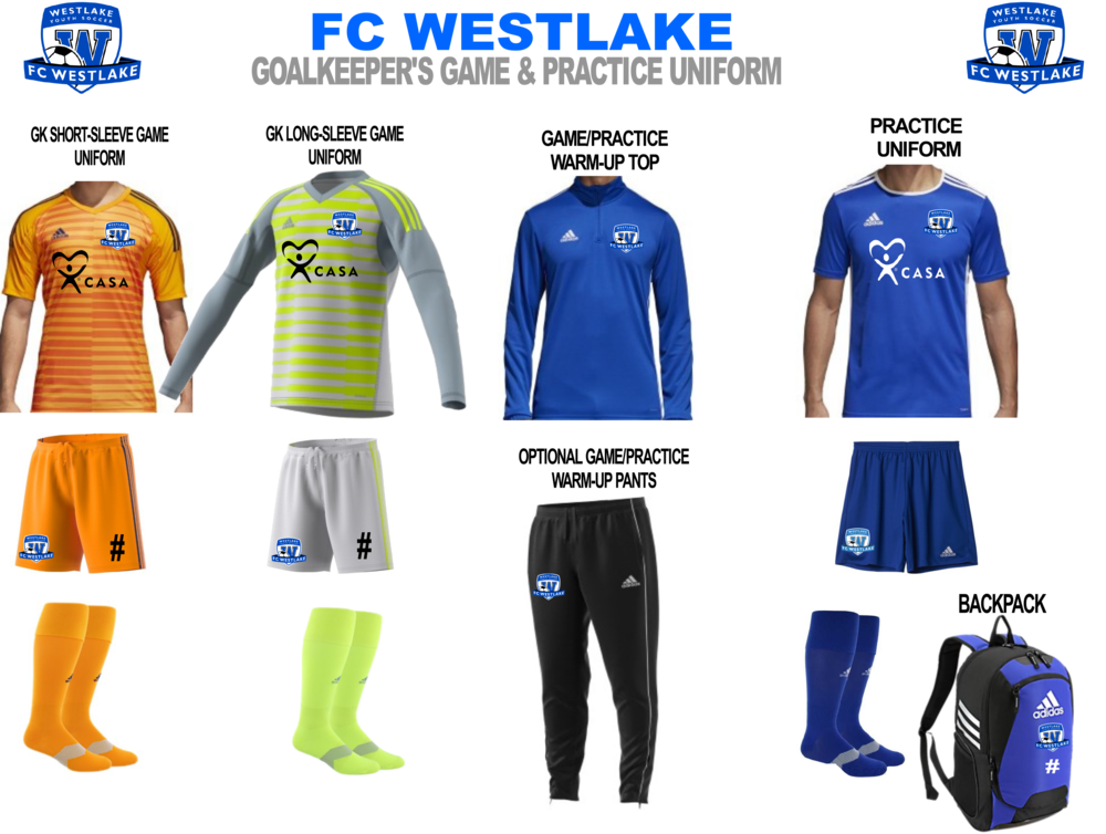 FC Westlake Select Uniform-2.png