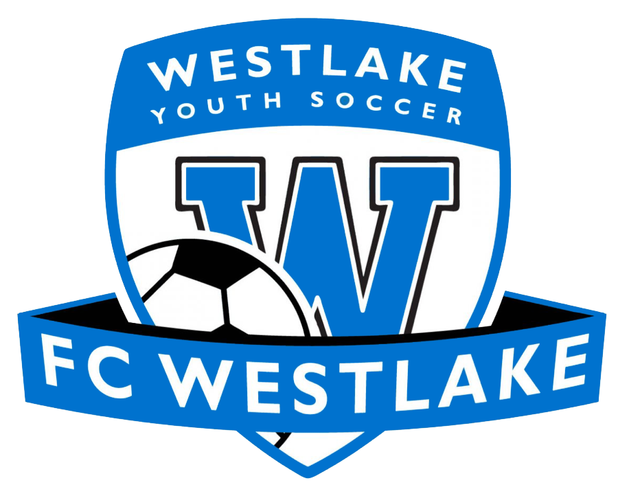 Westlake Youth Soccer Association