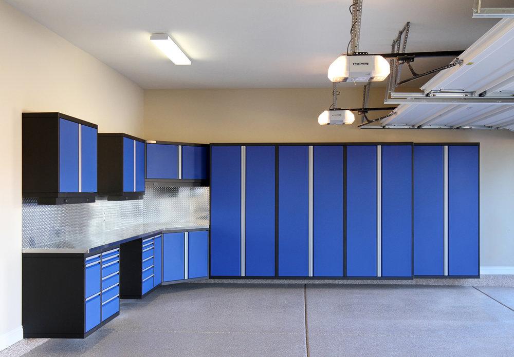 Blog baldhead cabinets for Carrera motors bend oregon