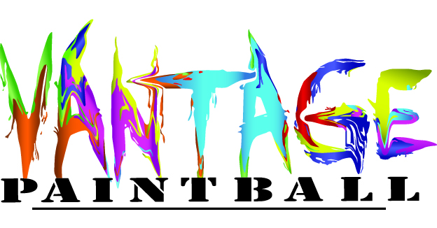 Vantage Paintball