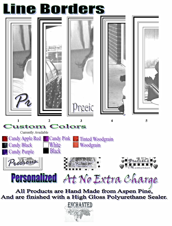 Web catalog pg 2.jpg