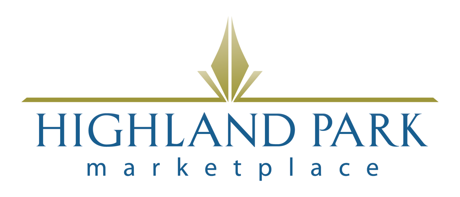 Highland Park Marketplace