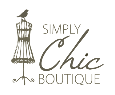 Simply Chic Boutique , Highland Park Marketplace