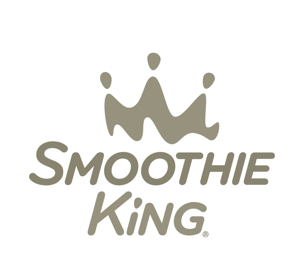 Smoothie King , Highland Park Marketplace