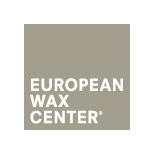 European Wax Center , Highland Park Marketplace