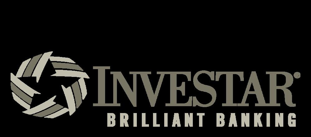 Investar Bank, Highland Park Marketplace