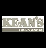 Kean's, Highland Park Marketplace