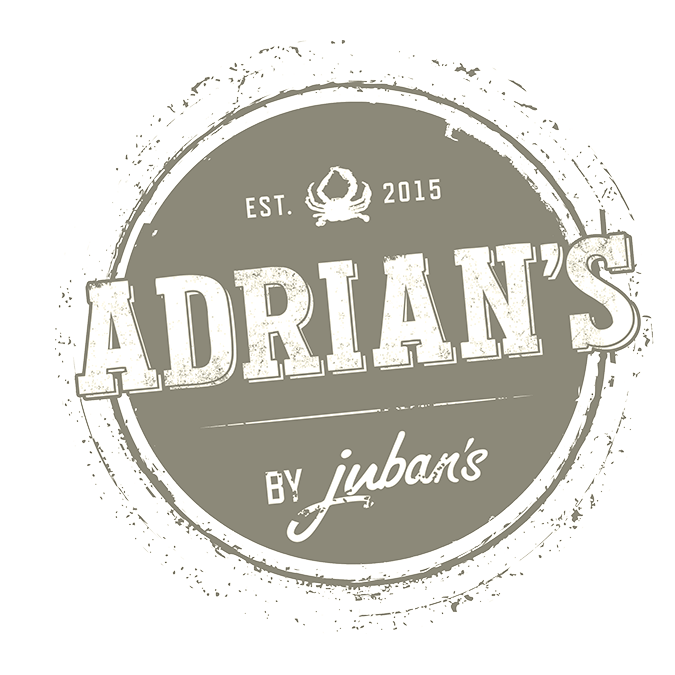 Adrian's by Juban's , Highland Park Marketplace