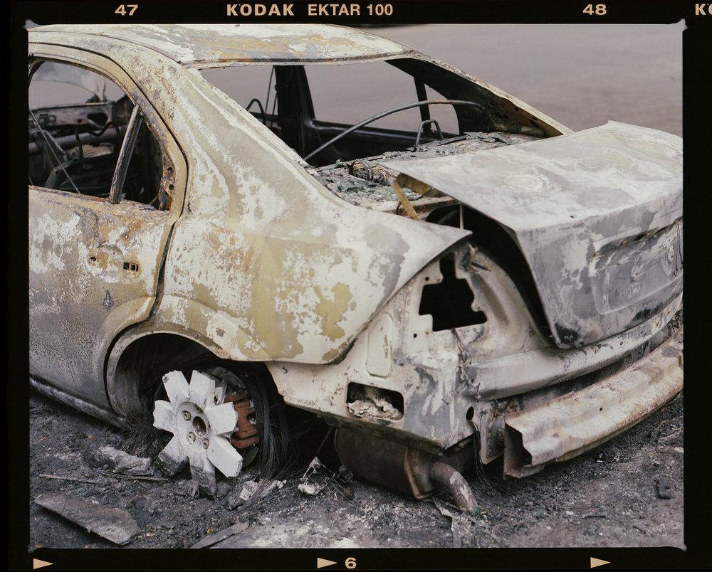 auto10-2.jpg