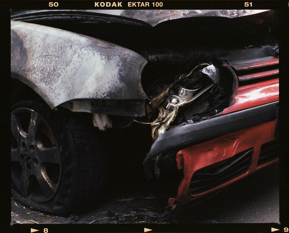 auto9-2.jpg