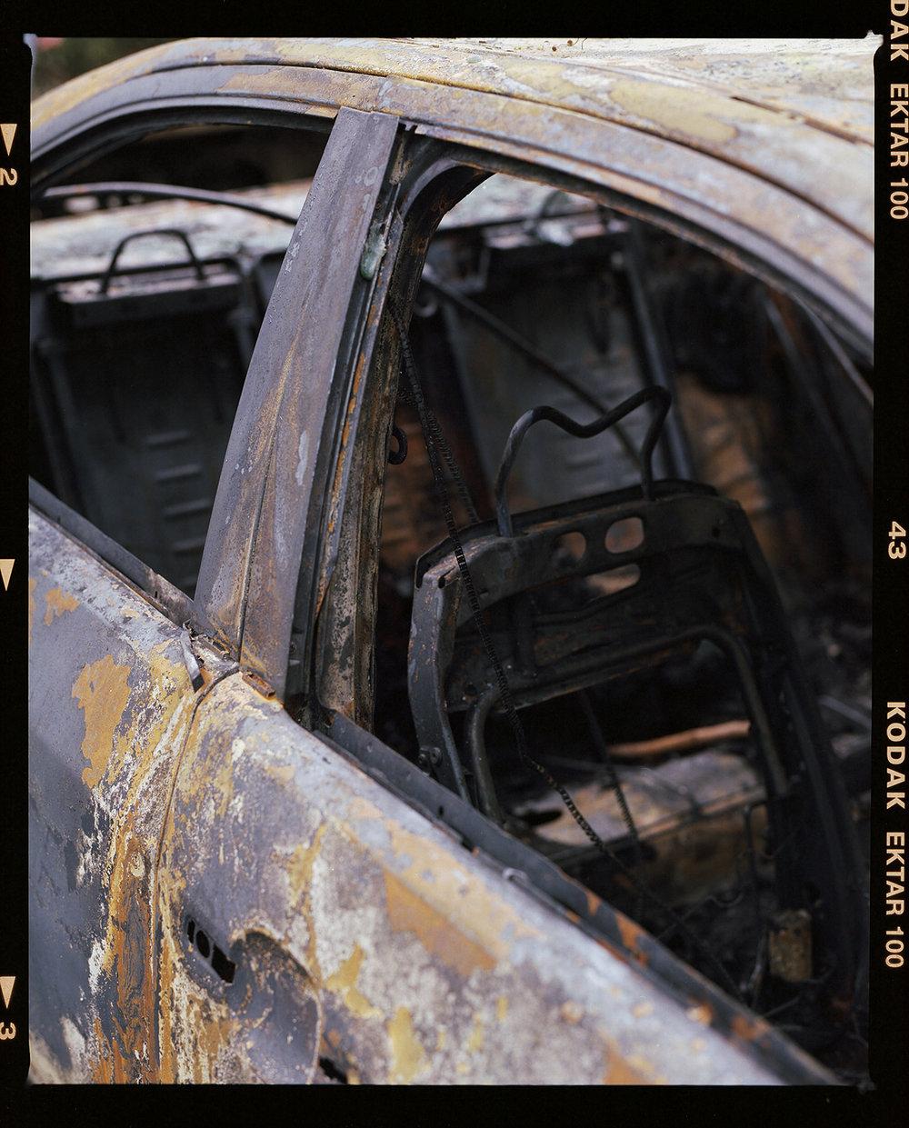 auto2-2.jpg
